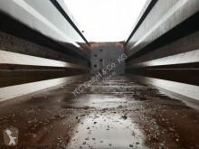 Voir les photos Semi remorque Fliegl Stahl/Schrott Mulde