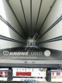 Ver las fotos Semirremolque Krone FRIGO