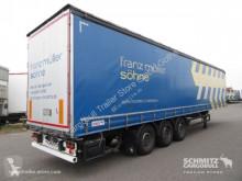 View images Schmitz Cargobull Curtainsider Joloda Getränke semi-trailer