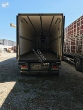 View images Frappa  semi-trailer