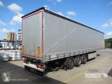 Vedeţi fotografiile Semiremorca Schmitz Cargobull Curtainsider Standard
