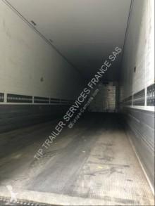 Vedere le foto Semirimorchio Schmitz Cargobull FRIGO MONO TEMPERATURE