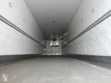 Voir les photos Semi remorque Van Eck UT-3 thermoking sl 400e