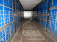Voir les photos Semi remorque Schmitz Cargobull SPR 27 curtain / Coil floor / MB Disc