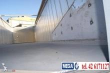 Voir les photos Semi remorque Mega NACZEPA WYWROTKA ALUMINIOWA 42 m3 LIGHT