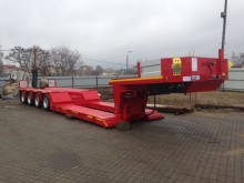 View images ATC ANN4/TF semi-trailer