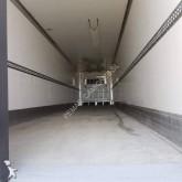 Voir les photos Semi remorque Lamberet SR2