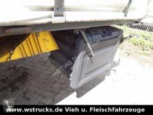 Vedere le foto Semirimorchio Krone SDP 27 Tautliner , , BPW , XL Code