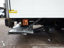 View images Krone SD Thermo-King SLX Spectrum Lenkachse LBW semi-trailer