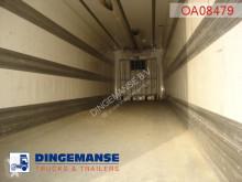 Zobaczyć zdjęcia Naczepa Lamberet / Carrier Frigo box 90 m3