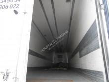 Ver las fotos Semirremolque Lamberet Frigo 2m60 height