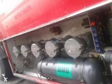 Vedeţi fotografiile Semiremorca Stokota OP38-3