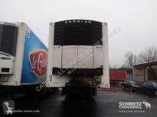 View images Lamberet Frigo standard semi-trailer