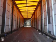 Voir les photos Semi remorque LAG MEGA HUCKEPACK back doors