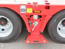 new AMT Trailer flatbed semi-trailer UN300 - n°2579590 - Picture 6