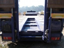 View images Nooteboom 73-04 semi-trailer