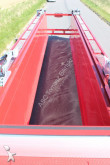 new AMT Trailer flatbed semi-trailer IN200 - n°2679904 - Picture 6