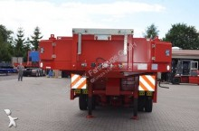 new Schenk heavy equipment transport semi-trailer 10 axles semitrailer extendable 10S.1T.8N (7+3) More than 3 axles - n°2774581 - Picture 6