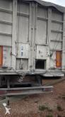 Voir les photos Semi remorque Benalu 55 M3