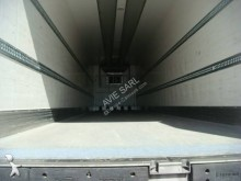 View images Chereau semi-trailer
