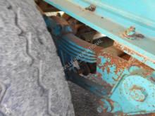 Voir les photos Semi remorque Stas Non spécifié