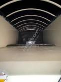 Vedeţi fotografiile Semiremorca Fliegl Benne fond poussant 3 essieux neuve
