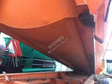 View images Samro S338WC semi-trailer