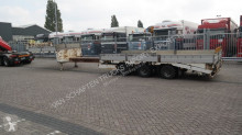 View images Louault SEMI LOW LOADER semi-trailer