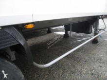 semi remorque Chereau frigo Carrier porte viandes PENDERIE A VIANDE 3 essieux occasion - n°2844780 - Photo 6
