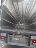 semi remorque Chereau frigo Carrier porte viandes PENDERIE A VIANDE 3 essieux occasion - n°2844885 - Photo 6