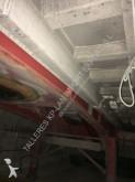 Ver las fotos Semirremolque nc LECINENA - SRV-3ED
