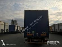 View images Schmitz Cargobull Curtainsider Standard Side door both sides semi-trailer