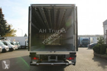 View images Chereau TK Thermo King SL 400e/ Fleisch-Meat/ 2,6 Hoch! semi-trailer