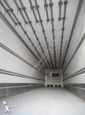 Voir les photos Semi remorque Lamberet LAMBERET SLX400 TOP