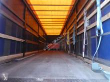 Voir les photos Semi remorque LAG O-3-GC-A5 doors edsch rongs