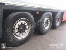 Просмотреть фотографии Полуприцеп Schmitz Cargobull Semitrailer Reefer Standard