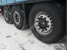 Просмотреть фотографии Полуприцеп Schmitz Cargobull Semitrailer Curtainsider Standard