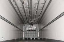 Vedere le foto Semirimorchio Lamberet Modello: Semirimorchio, Frigorifero, 3 assi, 13.60 m