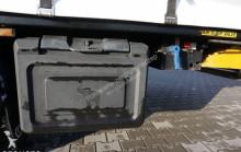 Zobaczyć zdjęcia Naczepa Krone Firanka / NOWA Plandeka / BPW Eco PLus