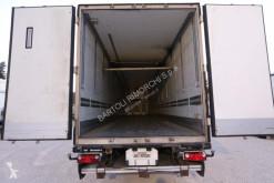 Voir les photos Semi remorque Schmitz Cargobull SEMIRIMORCHIO, FRIGORIFERO, 3 assi