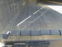 Vedere le foto Semirimorchio Schmitz Cargobull SW 24 SL G, 92m³, 10mm Boden, SCB Achsen