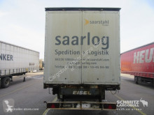 View images N/a Curtainsider Coil semi-trailer