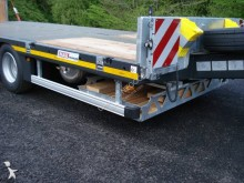 View images Faymonville max trailer 300 3ess heavy equipment transport