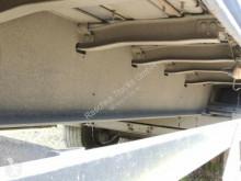 Zobaczyć zdjęcia Naczepa Schmitz Cargobull Pritsche/Plane*verzinkte rahmen*Joloda*