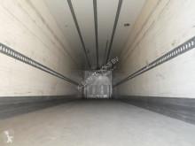Vedere le foto Semirimorchio Krone THERMOKING SL200 taillift-laadklep