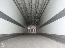 Voir les photos Semi remorque Krone MEATRAILS thermoking slx300