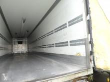 Voir les photos Semi remorque Schmitz Cargobull SKOF 27