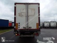 Voir les photos Semi remorque Schmitz Cargobull Frigo standard Hayon