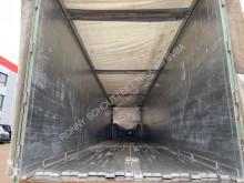 Voir les photos Semi remorque Schmitz Cargobull SW 24 SL G SW 24 SL G Walkingfloor ca. 92m³, 8x Vorhanden!