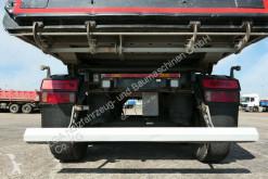 Voir les photos Semi remorque Schmitz Cargobull SKI 24 SL7.2, Alu, 26m³, Kunststoffauskleidung